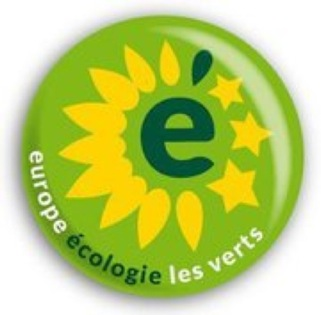 Badge-EELV-