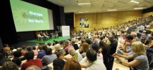 19.08-europe-ecologie-les-verts-clermont-930620_scalewidth_630